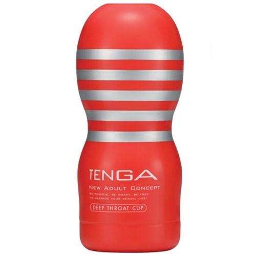 Tenga Original Vacuum CUP 1 Product Image