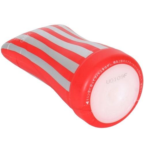 Tenga Soft Tube Cup - Standard 3 Product Image