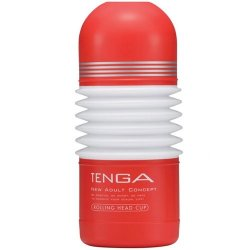 Tenga Rolling Head Cup- Standard 1 Product Image