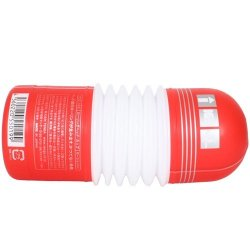 Tenga Rolling Head Cup- Standard 2 Product Image