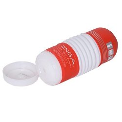 Tenga Rolling Head Cup- Standard 5 Product Image