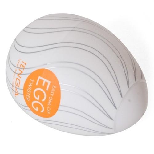 Tenga Egg - Twister 5 Product Image