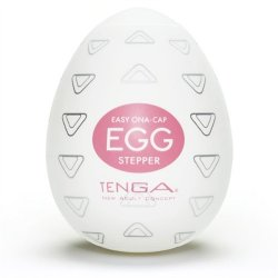 Tenga Egg - Stepper Product Image