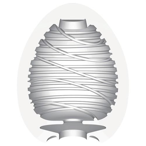 Tenga Egg - Silky 3 Product Image