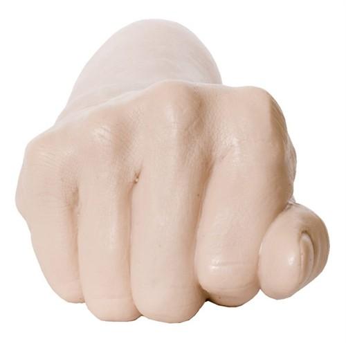 Belladonna's Bitch Fist 7 Product Image
