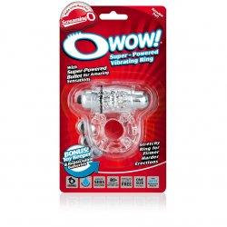 Screaming O - O Wow! Product Image