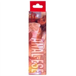 Anal-Ese Cherry Cream - .5 oz. 6 Product Image