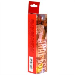Anal-Ese Cherry Cream  - 1.5 oz. 7 Product Image