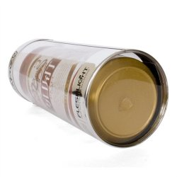 Fleshlight Sex In A Can - Sukit Draft 5 Product Image