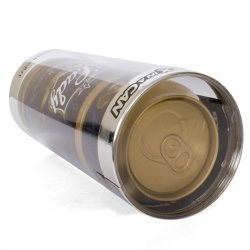 Fleshlight Sex In A Can - Lady Lager 4 Product Image