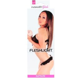 Fleshlight Girls - Katsuni Lotus Garden 7 Product Image