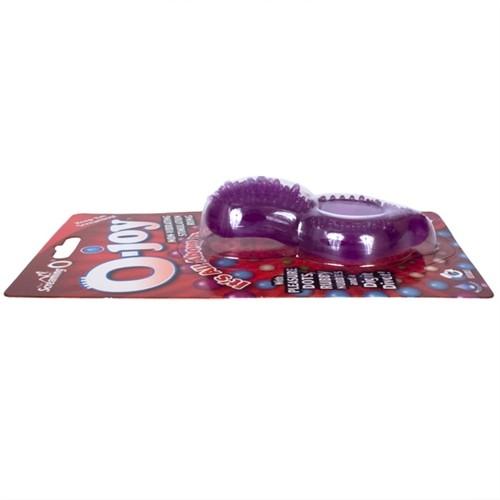 Screaming O - O Joy 7 Product Image