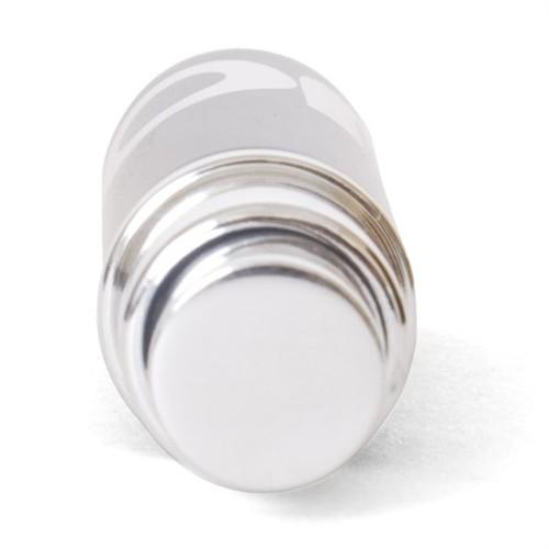 JO Pheromone For Men - 5 ml 6 Product Image
