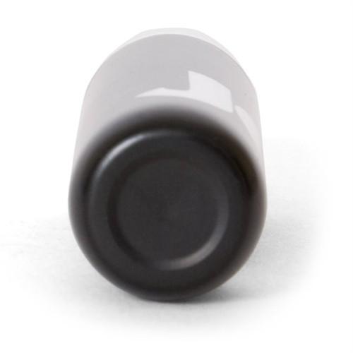 JO Pheromone For Men - 5 ml 7 Product Image