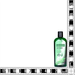 Intimate Organics: Defense - Protection Lubricant - 8 oz. 6 Product Image