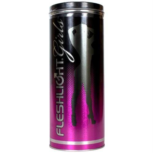 Fleshlight Girls - Swallow - Jenna Haze 3 Product Image