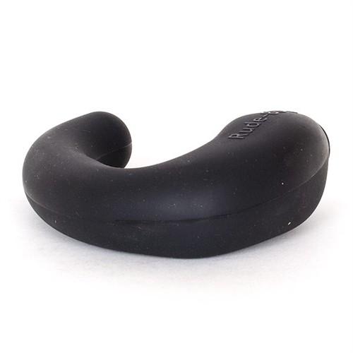 Rude Boy - Black 8 Product Image