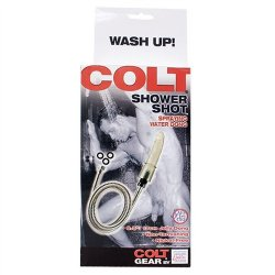 Colt Shower Shot 10 Product Image