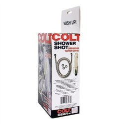 Colt Shower Shot 11 Product Image