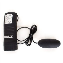 Colt Waterproof Power - Bullet Product Image