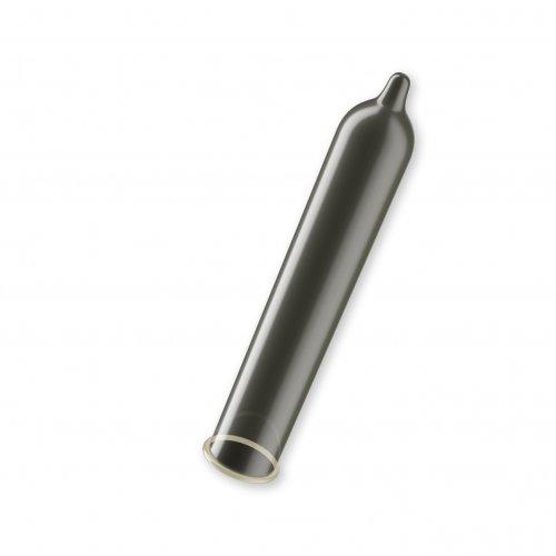 Trojan Sensitivity BareSkin Lubricated - 10 Pack 4 Product Image