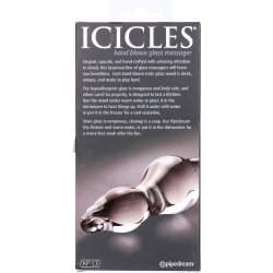 Icicles No. 13 9 Product Image