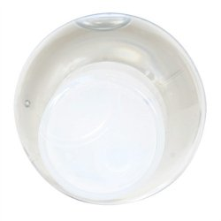 JO Anal H2O Cool - 2.5 oz. 5 Product Image