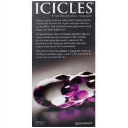 Icicles No. 7 10 Product Image