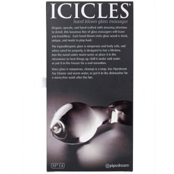 Icicles No. 14 13 Product Image