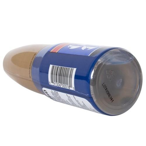Gun Oil H2O - 4 oz. 4 Product Image