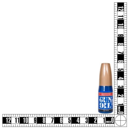 Gun Oil H2O - 4 oz. 6 Product Image