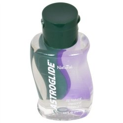 Astroglide Natural - 2.5 oz. 5 Product Image