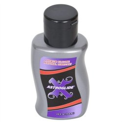 Astroglide X - Silicone Lube 5 Product Image
