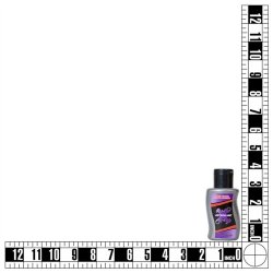 Astroglide X - Silicone Lube 6 Product Image