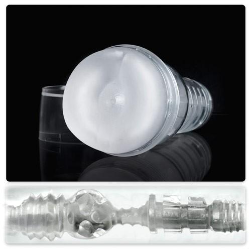 Fleshjack - Crystal - Ice Jack Bottom 3 Product Image