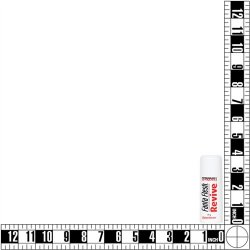 PDX Fanta Flesh Revive 3 Product Image