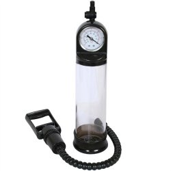 Pump Worx Accumeter Power Pump 5 Product Image