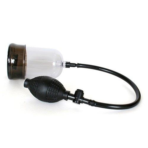 Pump Worx Penis Head Enlarger 4 Product Image