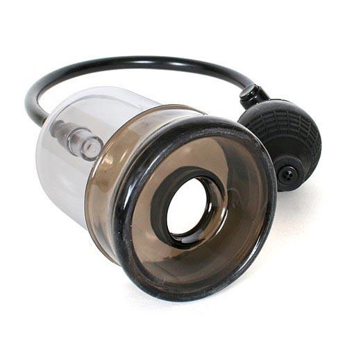 Pump Worx Penis Head Enlarger 6 Product Image