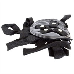Fetish Fantasy Elite Universal Beginner's Harness 2 Product Image
