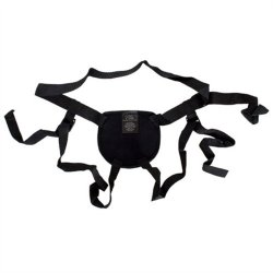 Fetish Fantasy Elite Universal Beginner's Harness 4 Product Image