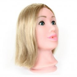 Fuck My Face - Blonde 2 Product Image