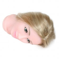 Fuck My Face - Blonde 7 Product Image