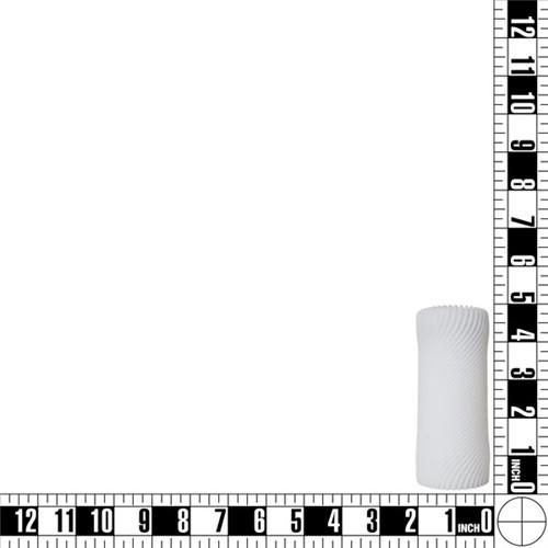 Tenga 3D Sleeve - Zen 8 Product Image