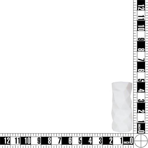 Tenga 3D Sleeve - Polygon 8 Product Image