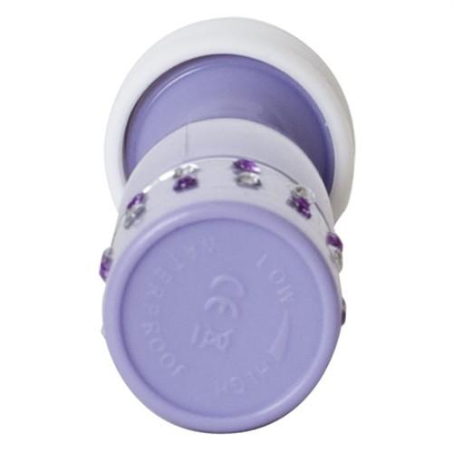 Bodywand Mini - Lavender 6 Product Image