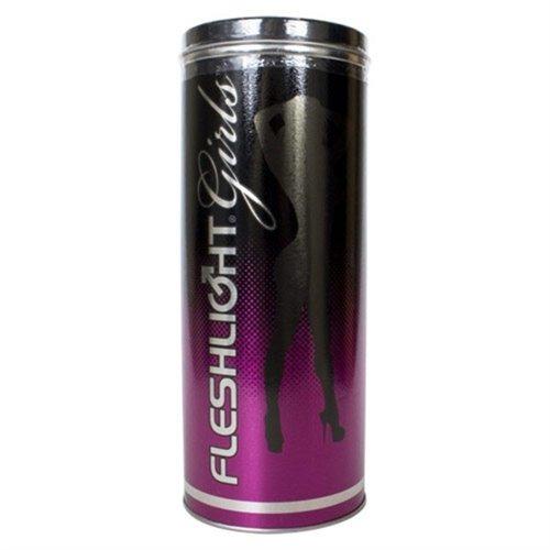 Fleshlight Girls - Swallow - Lisa Ann 9 Product Image