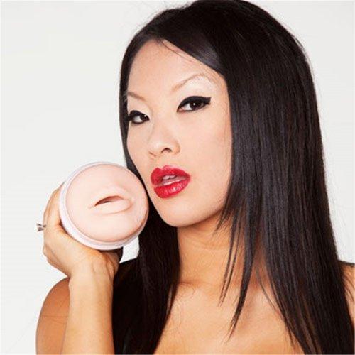 Fleshlight Girls - Swallow - Asa Akira 5 Product Image