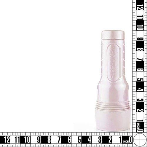 Fleshlight Girls - Swallow - Asa Akira 7 Product Image