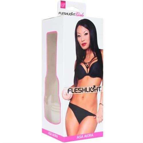 Fleshlight Girls - Swallow - Asa Akira 9 Product Image